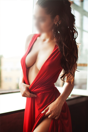 escort ludhiana girls